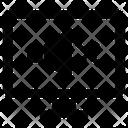 Mute No Sound Mute Volume Icon
