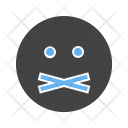 Mute Icon