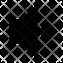 Mute No Volume Nosound Icon