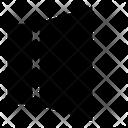 User Interface Uivolume Icon