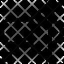 Volume Mute Muted Icon