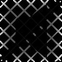 Mute Sound Off Icon