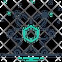 Mutuality Icon