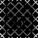 Mv file Icon