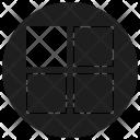 Mvp Icon