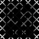 Mx6hs file Icon