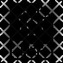 MXF file Icon