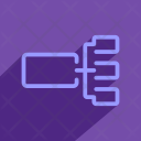 My Network Icon