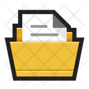 My documents folder Icon