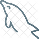 Mysql Database Logo Icon