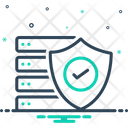Mysqli Icon