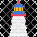 Mystic Seaport Museum Icon