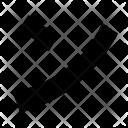 N Katakana Icon