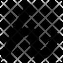 Hiragana N Katakana Icon