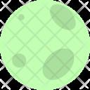 Naboo Icon