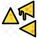 Nachos Icon