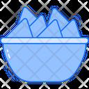 Nachos Icon