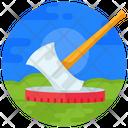 Nackawic Icon