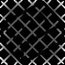 Nail Box Match Icon