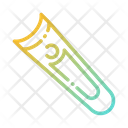 Nail Clipper Icon