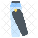Nail Clipper Nail Cutter Nail Icon