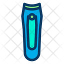Nail Cutter Icon