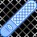 Nail File Saloon Icon