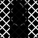 Fingernail Icon
