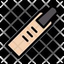 Nailpolish Finger Nail Icon