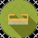 Nailbrush Hygiene Bathroom Icon
