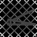 Nailcutter Icon
