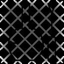 Nailpaint Icon