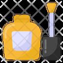 Nailplish Icon