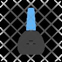 Nailpolish Nail Color Icon