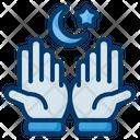 Namaz Icon