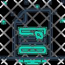 Namespace Icon