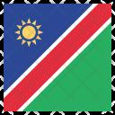 Namibia Namibian National Icon