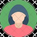 Nanny Icon