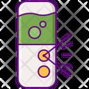 Inano Mist Icon