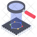 Nano Research Icon