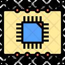 Nanotech Icon
