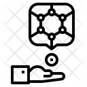 Nanobots Icon