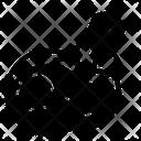Nanomedicine Icon