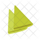 Napkins Icon