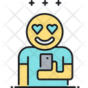 Narcissistic Personality Disorder Narcissistic Personality Order Icon