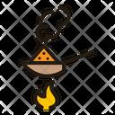 Narcotics Icon
