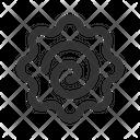 Narutomaki Icon