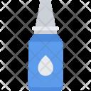 Nasal Icon