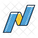 Nasdaq Composite Icon