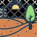 Natural Naturalistic Inartificial Icon
